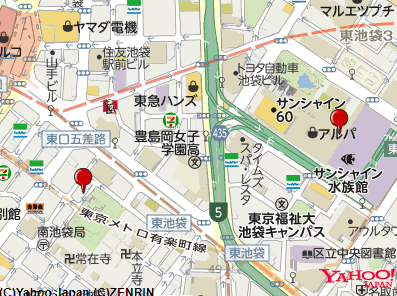 Yahoo地図 JavaScriptマップAPI、ローカルサーチAPIを使ってRailsで on windows maps, yahoo! groups, web mapping, apple maps, trade show maps, usa today maps, bloomberg maps, gulliver's travels maps, yahoo! video, brazil maps, mapquest maps, bing maps, nokia maps, yahoo! mail, yahoo! directory, yahoo meme, yahoo! news, yahoo! sports, yahoo! widget engine, zillow maps, live maps, yahoo! search, microsoft maps, google maps, expedia maps, msn maps, cia world factbook maps, rim maps, goodle maps,